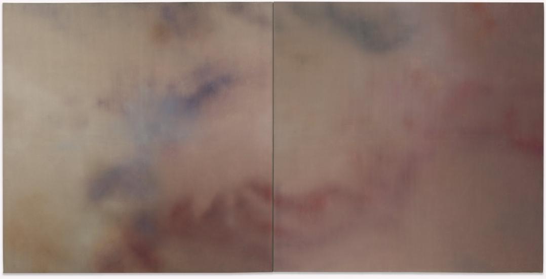 http://beate-slansky.de/files/gimgs/th-40_Peintures_IV_2008_200x400.jpg