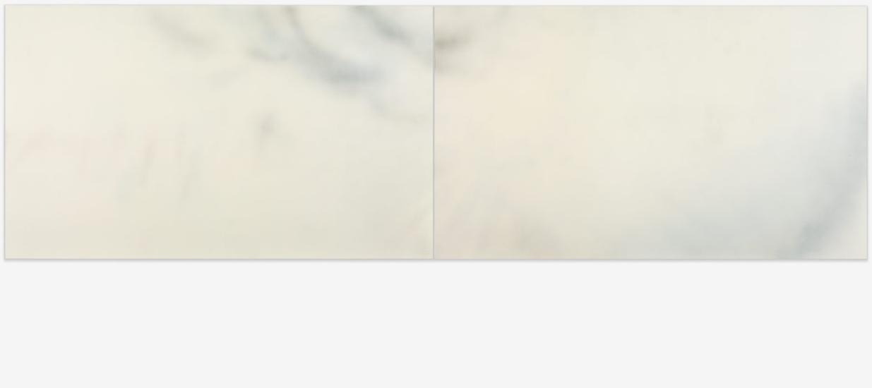 http://beate-slansky.de/files/gimgs/th-40_Peintures_I.jpg