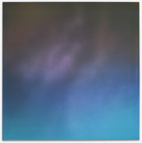 http://beate-slansky.de/files/gimgs/th-41_Somnium-sive_IV.jpg