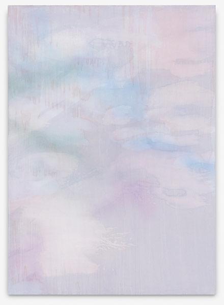 http://beate-slansky.de/files/gimgs/th-36_Cloud3.jpg